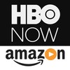 HBO Now Amazon Channel
